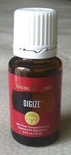 YOUNG LIVING Essential Oils - DiGize - 15 ml NEW