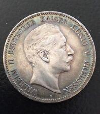 5 Mark Preussen 1904
