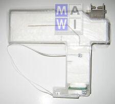 Brother Ink Absorber BOX Resttintenbehälter MFC-J4625DW MFC-J4710DW