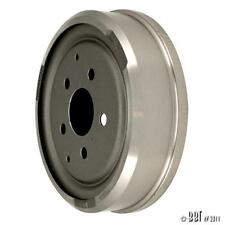 VW Type 25 Campervan Rear Brake Drum