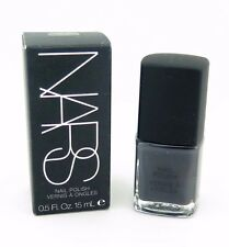 NARS Nail Polish Galion 1779 15 ml