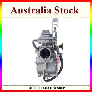 Carb Carburetor Carby For Yamaha TTR230 TTR 230 2005-2009 1C6-14301-00-00