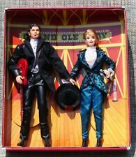 Barbie & Kenny Country Duet Dolls (Grand Ole Opry Collection) (New)