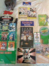 TOPPS - UPPER DECK SPORTS MOBILES / DISPLAY (6) DIFFERENT DEALER EXCLUSIVES