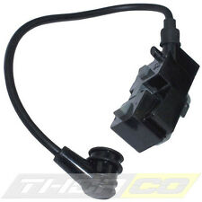 NEW IGNITION COIL MODULE FITS FOR HUSQVARNA K750 CONCRETE SAW CUT OFF SAW K 750