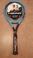 Head Graphene 360 Instinct MP Lite Tennis Racquet 2019 grip L2 41/4