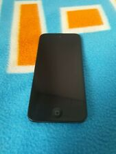 Apple iPod touch 5th Generation - Grey - 32GB - Good Condition - Fast dispatch!