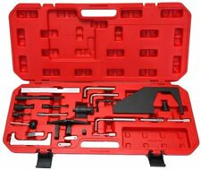 Mazda/Ford Timing Tool Set (2.0 and 2.3 twin cam Turbo) US Free Shipping