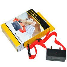 Collier Dressage électrique électrostatique Anti Aboiement Pour Chien++