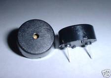 Buzzer Piezo Bleeper Sounder 4Khz External Drive PCB CEP1153 SEP1153 x 5pcs ONO