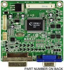 Acer 791411300601R Main Board for V223W