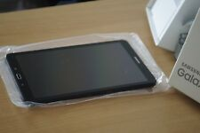 Samsung Galaxy Tab A T585, 10,1 Zoll Tablet-PC, 16 GB eMMC, LTE (schwarz) OVP