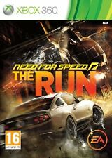 Need for Speed: The Run-Xbox 360-UK/PAL