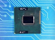 Intel Core i5-2540m 2.6GHz Dual-Core SR044 04w0493 CPU Processor