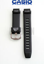 New Genuine Casio Wrist Watch Strap Band Replacement for PRG 200 -1, PRW 2000 -1