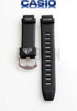 Genuine Casio Wrist Watch Strap Band Replacement PRG 200 - 1, PRW 2000 -1 New