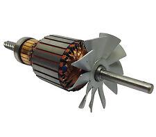 Kitchenaid Stand Mixer Armature 220-240V For Tilt Head And 5QT Bowl Lift Mixers.