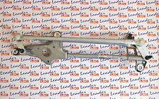 Genuine Vauxhall VECTRA C & SIGNUM - FRONT WIPER LINKAGE / RODS - NEW