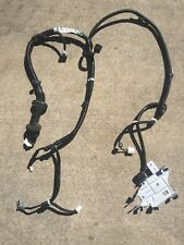 2014-2016 Acura RLX Rear Right Door Wiring Harness 32753-TY2-A101 OEM