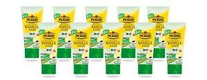 MHD 24.10.2020: Pickerd Vanille-Paste 10er Pack