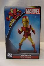 Marvel Iron-man 8 inch Extreme Head Knocker