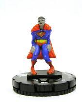 Heroclix Superman #006 All-Star bizarro