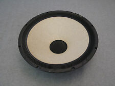 "Fender Eminence Blonde 15"" 8 Ohm Guitar Amplifier Speaker"