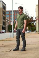 Men's AEROS, Rugged Tactical Pant Available in 3 New Colors Propper F5914-6A