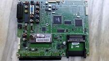 "Mainboard bn41-00980c per tv samsung 37"""