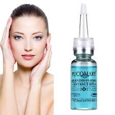 20ml Hyaluronic Acid Liquid Skin Care Makeup Essence Pucomary Hyaluronic Acid