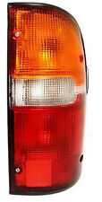 NEW TAIL LIGHT ASSEMBLY 95-00 TOYOTA TACOMA RIGHT SIDE