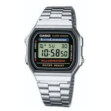 Casio Classic Adult Wristwatches