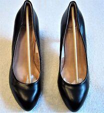 NEU Arizona Pumps High Heels schwarz 40 f. Abendkleid Cocktailkleid Kleid Jeans