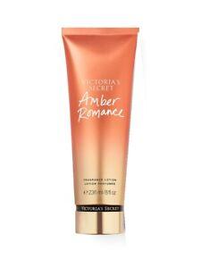 Victoria's Secret Amber Romance - 236ml Hand and Body Lotion
