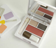 Clinique Blusher Palettes