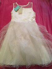 Monsoon Bridesmaid Dresses (2-16 Years) for Girls