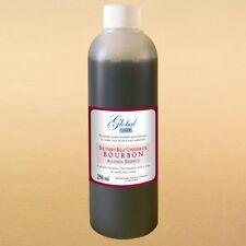 Southern Belle Confederate Bourbon 250ml Spirit Essence Quality Home Brew Flavor