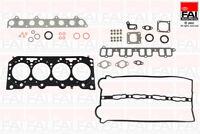 Kia Sedona II 2.9 TD 2.9 CRDI Head Gasket Set J3