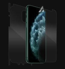 Ultimate Shield iPhone 11 Pro Max FULL BODY SHIELD Invisible Screen Protector
