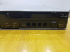 Cisco ASA 5515-X Adaptive Security Appliance With Express Worldwide Delivery