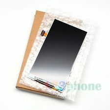 New LCD Screen Display Digitizer For Lenovo A820