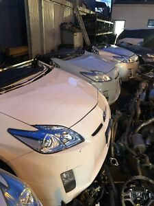 Toyota prius Hybrid Battery 1.8 From Year 2009 To 2015 supply and fitted.