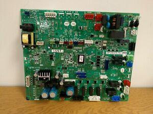 Daikin Altherma Main Control PCB 5015658 2P392975-20D EHYHBH05AAV3U