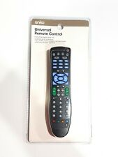 Universal Remote Control Advance Remote Control