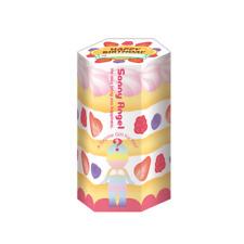 Sonny Angel Serie Regalo di Compleanno x 1 ciechi di buon COMPLEANNO MINI FIGURA Bambola