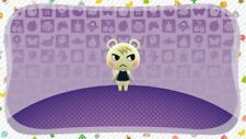 Animal Crossing New Horizons |Villager Move-In Service(Marshal,Diana,Julian,etc)
