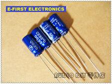 t2; 2,2uf 20x Elko Condensatore Radial 2,2µf 50v 85 ° C; re2-50v2r2me3#