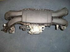 Intake Manifold 2.5L Without Turbo Fits 10-12 LEGACY 454643