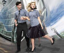 Business Short Sleeve Tops & Shirts for Women