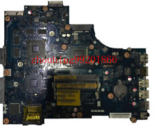 for Dell 5521 laptop Cn-0P14T7 Intel I5-3337U Motherboard Test Ok